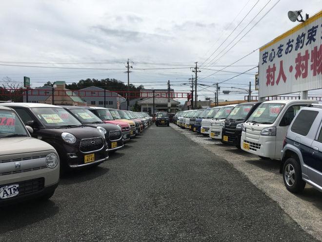 如何辦理二手車貸款?