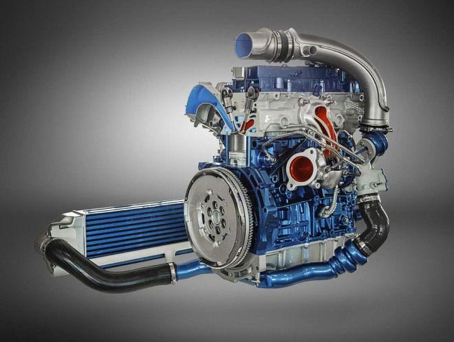 近年車廠推出愈來愈多的小排量渦輪車款,但以往的渦輪車難保養,新車款還需要怠速幾分鐘才熄火嗎?