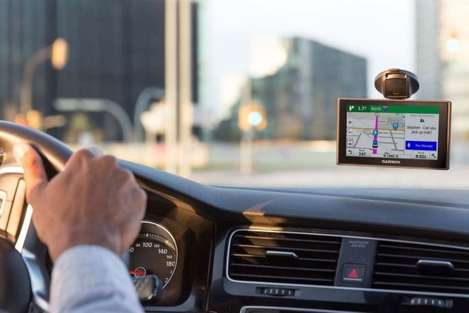 我的GPS導航器總是不準?常把我帶到死路,為什麼誤差會那麼大?