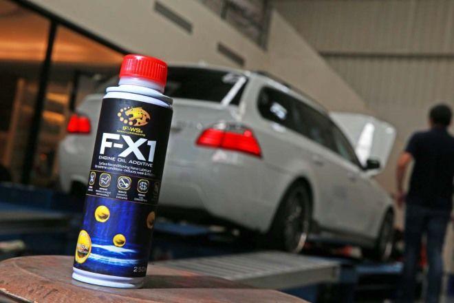 汽油添加劑(所謂的汽油精),似乎對車子有極佳的表現,加了它真的不用換機油嗎?