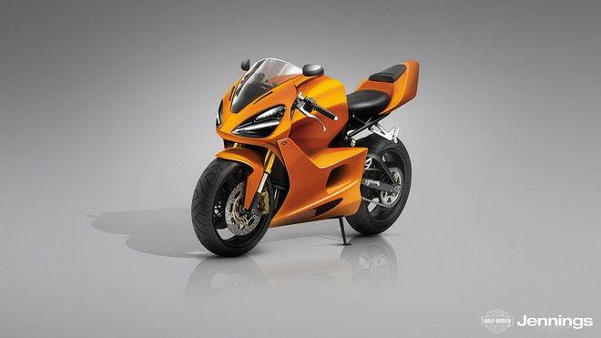 如果汽車變身成摩托車 他們會是什麼樣子呢???