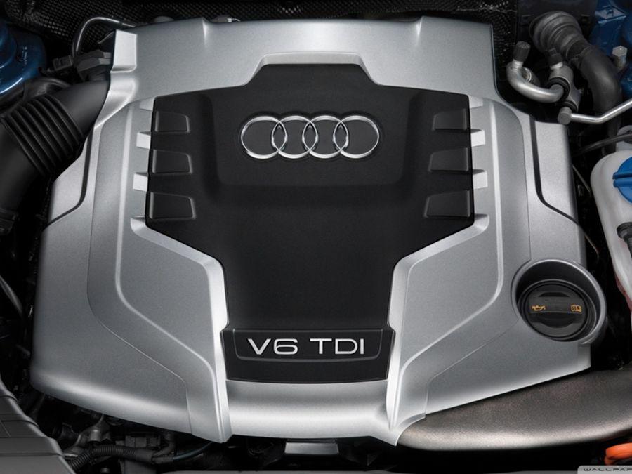 柴油門事件尚未落幕?!Audi將全球召回12.7萬輛柴油車款