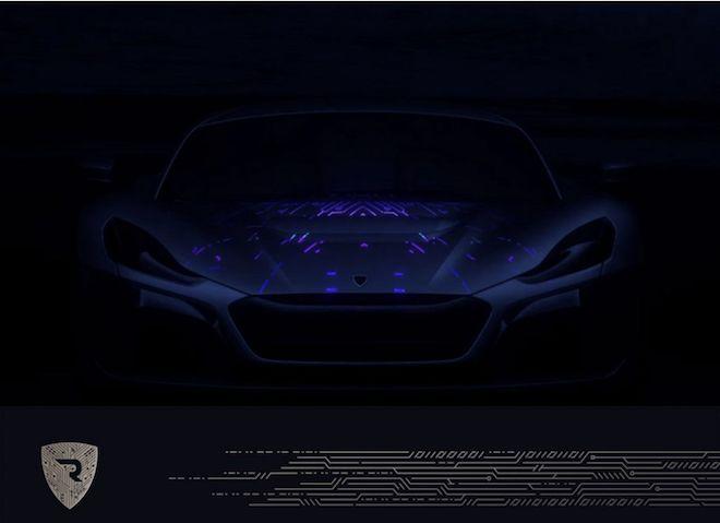 即將於3/6號日內瓦登場的「Rimac Concept Two」將搭載著Level 4自駕系統,更將有著絕對制霸的頂級性能實力!矛頭直接指向Tesla Roadster!