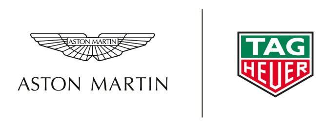TAG Heuer X Aston Martin雙雄聯手