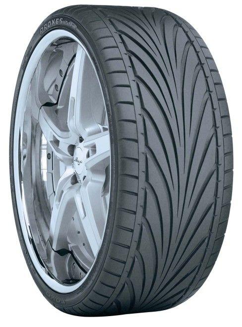 1.6L一般轎車,有沒有必要換單導向輪胎?
