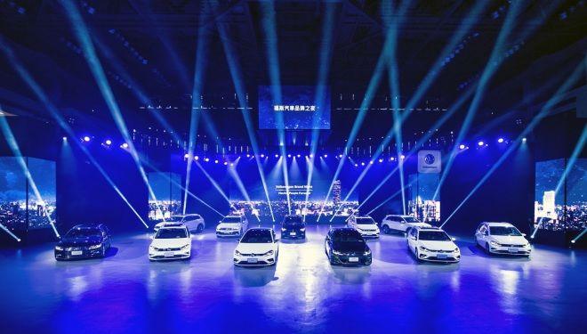 VW在台推出MSB模組化安全系統