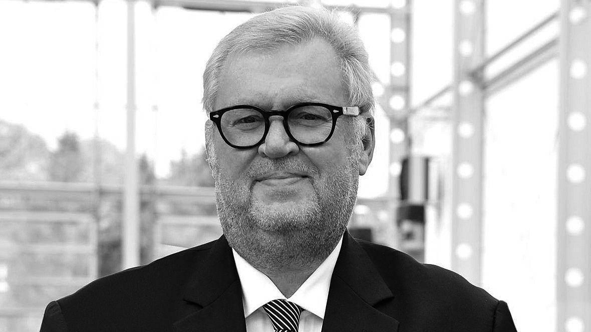 德國改裝巨擘Brabus創辦人逝世 享年62歲