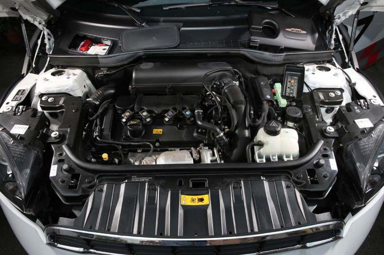 【直列vs.水平對臥引擎專題-PART6】拆水平對臥引擎最費工嗎?