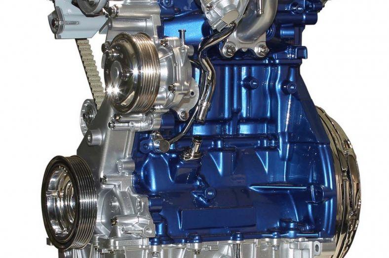 【直列vs.水平對臥引擎專題-PART5】引擎設計的高低會影響操控嗎?