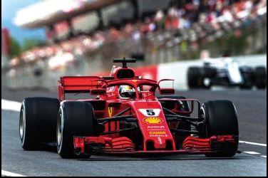 Pirelli「三站限定」特殊規格輪胎