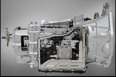 M-DCT變速箱強化術(下)-超過80kgm最大扭力峰值