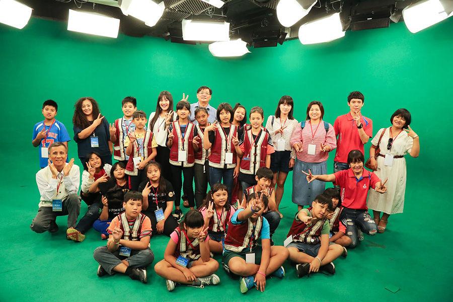 中華三菱攝影小學堂即日起熱烈開展