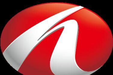 和泰汽車擬投資日本豐田自動車株式會社(TOYOTA MOTOR CORPORATION)股票