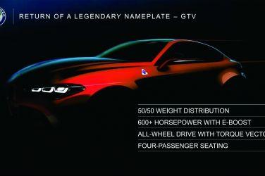 FCA集團宣布未來五年規劃 Alfa Romeo將會成為主力扶植品牌