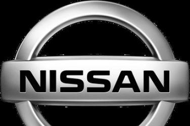 瑪莉亞颱風襲台 NISSAN提醒車主小心防範