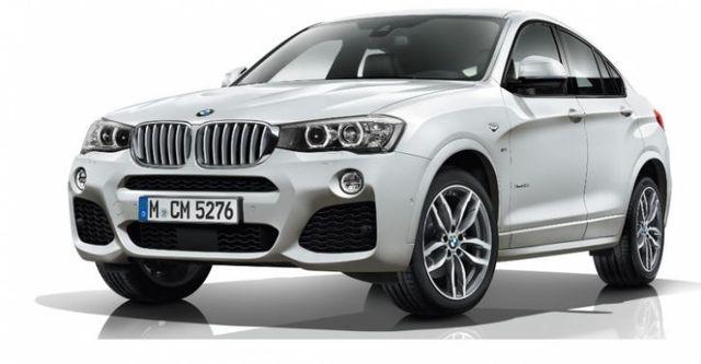 2018年08月 BMW 寶馬全車系中古車行情表