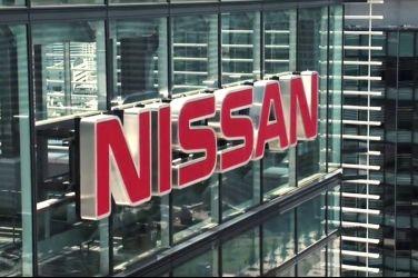 又傳造假  這次換日本Nissan中招