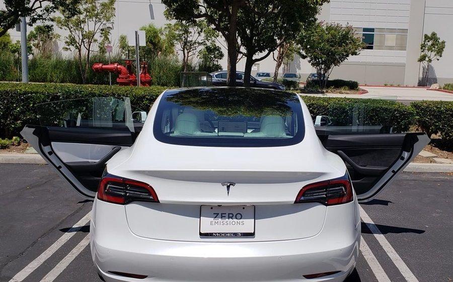 又是Model 3出包!特斯拉新車品管到底怎麼了?