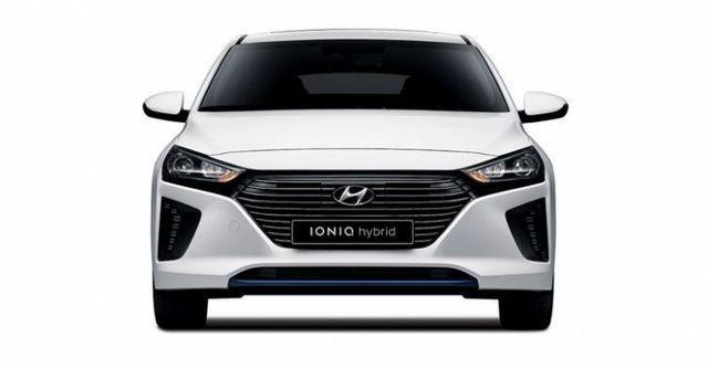 2018年09月 Hyundai 現代全車系中古車行情表