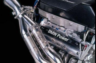 為何要改排氣管?(上) 打開引擎性能受限封印