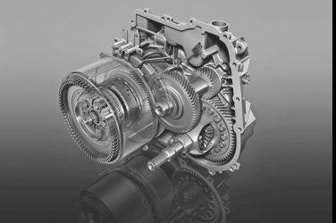 插電式vs油電混合車(3)--PHV的先驅:Chevrolet Bolt充滿電約可行駛40英哩