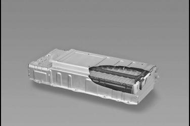 插電式vs油電混合車(2)--HV和PHV的電池容量大不同?