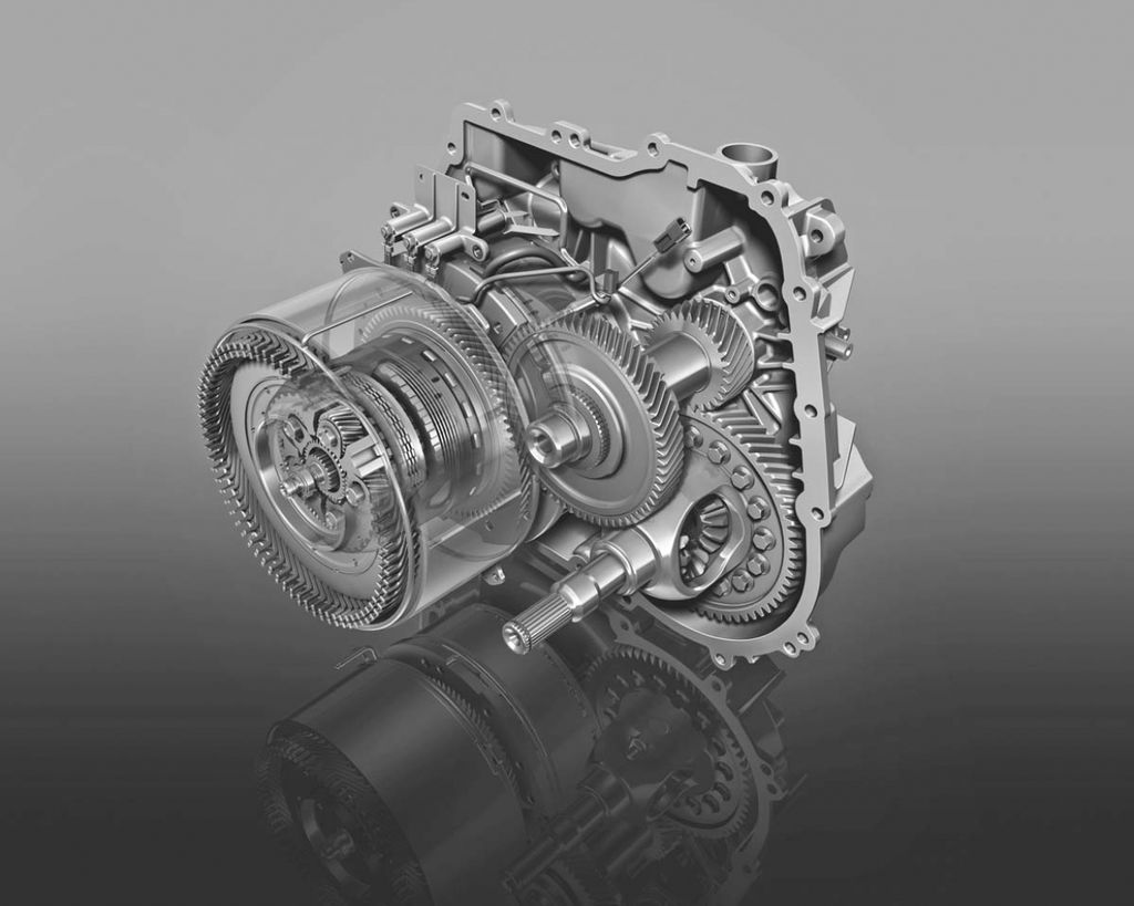 【插電式vs油電混合車】PHV的先驅:Chevrolet Bolt充滿電約可行駛40英哩 (5-3)