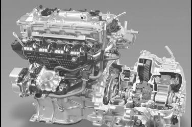 同樣是Hybrid,到底有何不同?Toyota THS II vs Honda IMA(上)