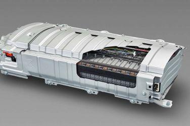 同樣是Hybrid,到底有何不同?Toyota THS II vs Honda IMA(中)