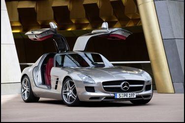 即將換帥的Daimler集團邁向新時代(上)