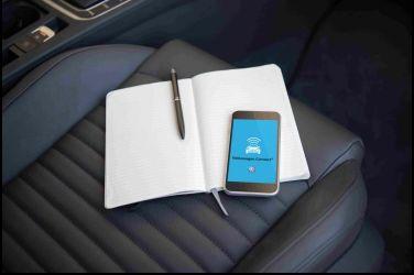 Volkswagen Connect® 福斯智聯 正式登台