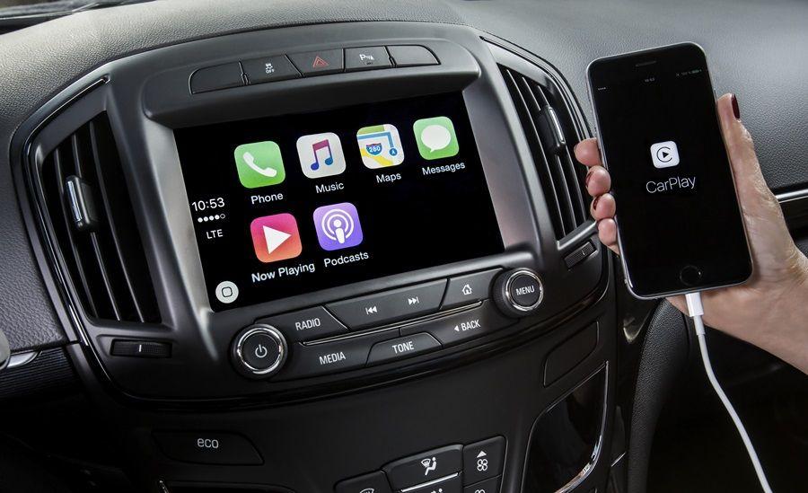 車載GPS導航真的沒路用了嗎?未必!
