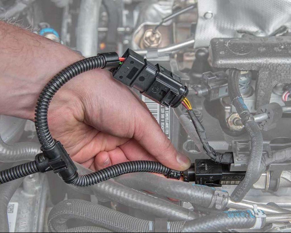 【汽車知識】電腦改裝原廠保固依舊存在,可以隨插即用立即見效嗎?