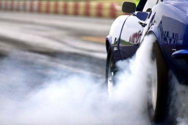 街胎、運動胎、熱熔胎、SUV專用胎...…要如何選擇?