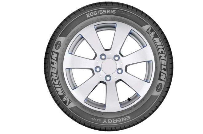 汽車規格大解讀-輪胎規格