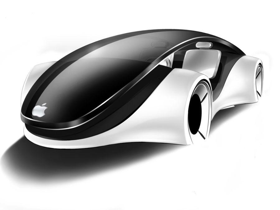 應該不是來設計新iPhone吧?特斯拉高階設計師跳槽至蘋果!