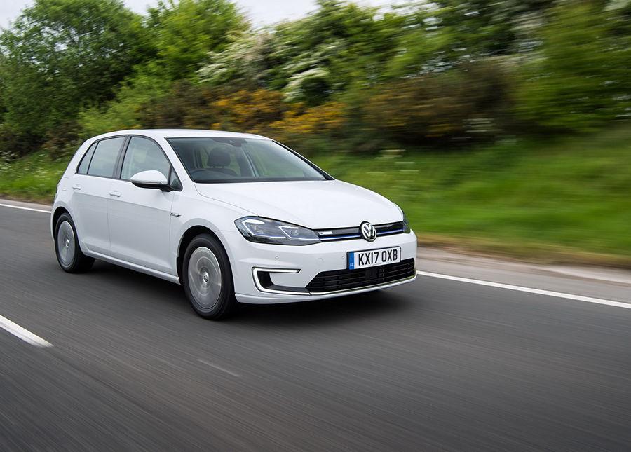 環保法規日益嚴苛!歐盟決議在2030年減少37.5%的汽車碳排放
