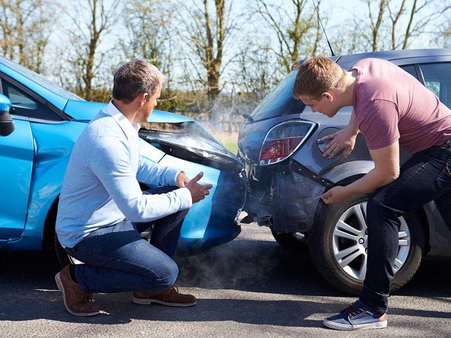除了保強制險與第三人責任險外 汽車超額責任險記得也要保!