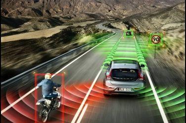 [特別企畫--防禦駕駛] 如何改裝更安全?--有些錢真的值得投資