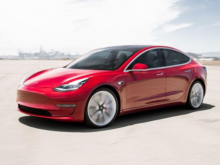 電動車話題越火熱 內燃機進步越快?