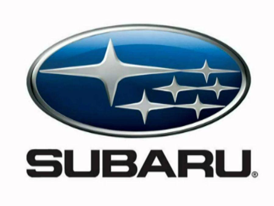 免驚!SUBARU台灣市場販售車款均不受車輛轉向系統瑕疵零件影響