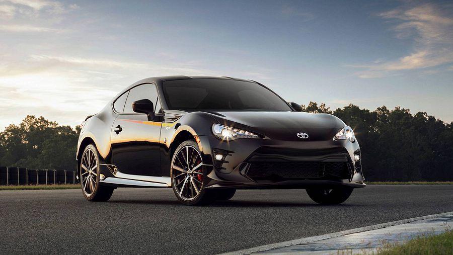 蝦咪?有謠言稱Toyota 86和Subaru BRZ將被取消?