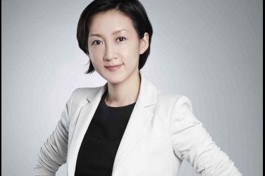 Katy Tsang轉任福斯集團之銷售要務 榮升資深總監