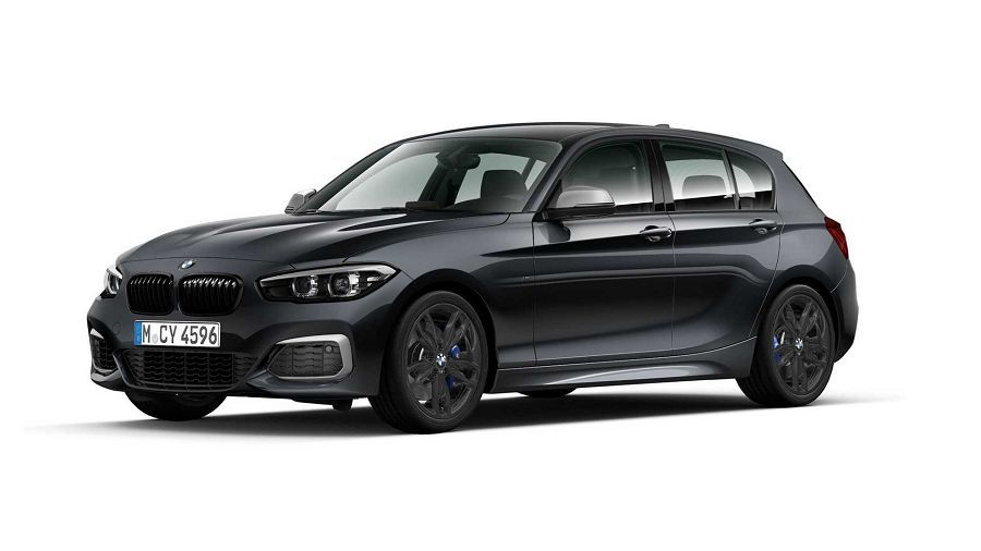 「末代的6缸、後傳1-Series!」澳洲BMW推出「M140i Finale Edition」
