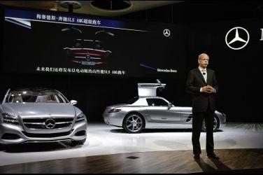 2019年全球汽車產業新趨勢--從競爭到資源共享 !!(上)
