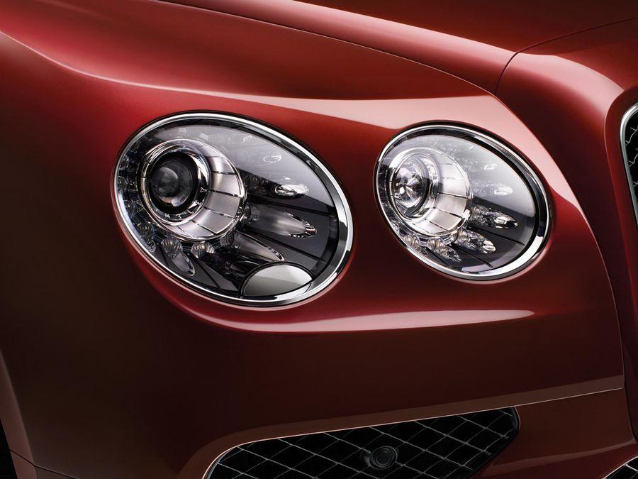 用對自動頭燈/自動雨刷 行車更安全
