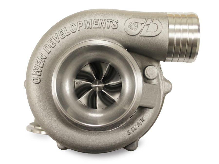 長輩卡關之小排量引擎怎麼可能有力?