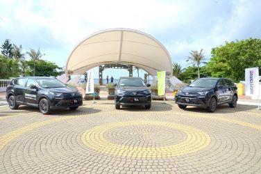 高C/P值之選  Bridgestone Ecopia H/L 001 !!