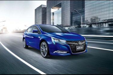 LUXGEN公佈全新LUXGEN S5 GT/GT225響應政府舊換新 預售價64.9萬起