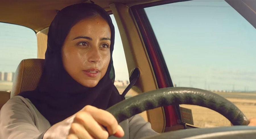 Uber駕駛可指定載女乘客!這是為了安全嗎?